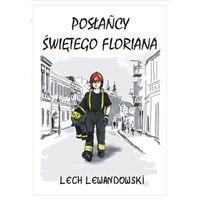 Posłańcy Świętego Floriana-Wysyłkaod3,99