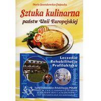 Sztuka kulinarna państw Unii Europejskiej (2013)