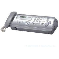 Panasonic KX-FP207 - produkt z kat. faksy