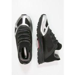 adidas by Stella McCartney ADIZERO XT Obuwie do biegania Szlak silver metallic (buty do biegania)