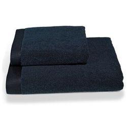 Soft cotton Ręcznik kąpielowy lord 85x150cm ciemnoniebieski