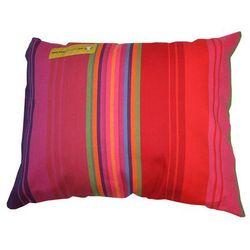 Poduszka hamakowa duża, Tęczowy HP