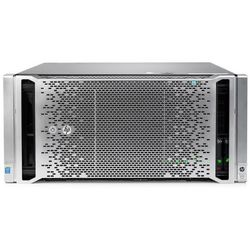 HPE ProLiant ML350 Gen9 765821-421 - 2x Intel Xeon E5 2630 v3 / 32 GB / pakiet usług i wysyłka w cenie