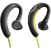 Jabra Sport Wireless + Apple, 100-96600001-60