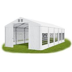 Das company Namiot 5x10x3, całoroczny namiot cateringowy, winter/sd 50m2 - 5m x 10m x 3m