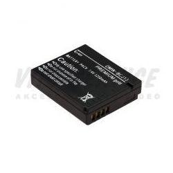 Panasonic BCJ13 AKUMULATOR Zamiennik (akumulator fotograficzny)