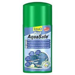 Tetra Pond AquaSafe 500ml - produkt z kategorii- Oczka wodne i akcesoria