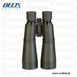Lornetka Delta Optical Hunter 9x63 dla myśliwych i przyrodników, kup u jednego z partnerów