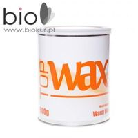 Top wax - wosk naturalny -  - 800 g marki B&m