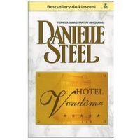 Hotel Vendome (pocket)