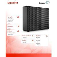 HDD 3,5 Expansion 2TB USB3.0 (5902002020695)