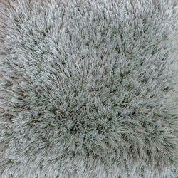dywan blanca zielony, 80 x 150 cm, 80 x 150 cm marki Habitat