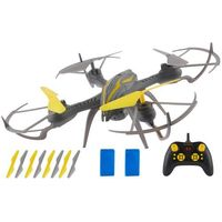 Dron Overmax X-Bee Drone 2.4 (5902581651471)
