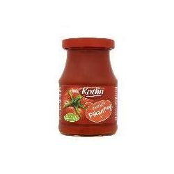Ketchup pikantny 215 g  od producenta Kotlin