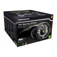 Thrustmaster TX Racing PC/Xbox One