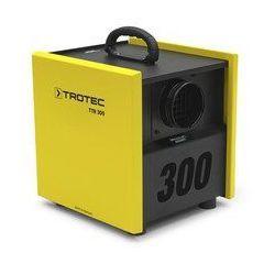 Osuszacz adsorpcyjny TTR 300 (4052138007471)