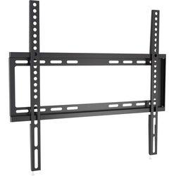 Uchwyt ścienny do TV, LCD LogiLink BP0009, Maksymalny udźwig: 35 kg, 81,3 cm (32
