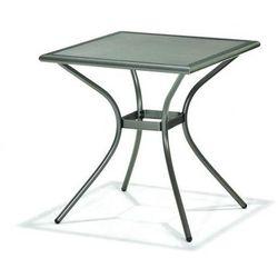 Stół kwadratowy uranus 70x70 od producenta D2.design