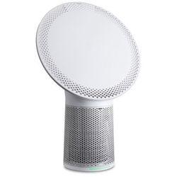 - oczyszczacz powietrza - solair white marki Duux
