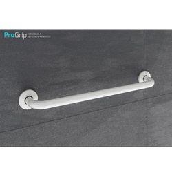 Poręcz dla niepełnosprawnych prosta ø 32 mm, długość 700 mm marki Arfen polska