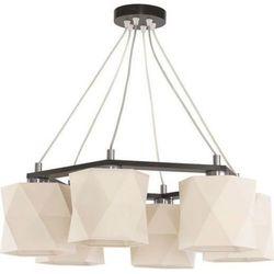 Lampa wisząca TK Lighting Bruno Venge / 1006 - sprawdź w wybranym sklepie