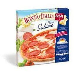 Schar Pizza Salami 300g., towar z kategorii: Dania gotowe