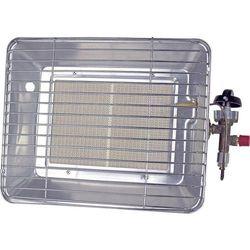 Oświetlenie tarasowe Rothenberger Industrial 35984, 4.20 kW z kategorii Pozostałe ogrzewanie