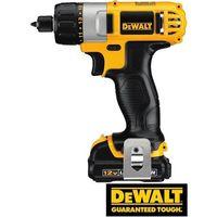 DeWalt DW264K