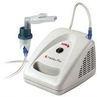 Inhalator SOHO Nebby Plus - sprawdź w wybranym sklepie