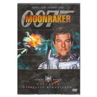 Imperial cinepix 007 james bond: moonraker (5903570132421)