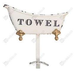 Wieszak Towel Retro Belldeco