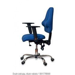 Krzesło Classic Pro profilaktyczno -rehabilitacyjne Kulik-System, 8