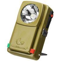 płaska latarka diodowa Falcon Eye FWL0031