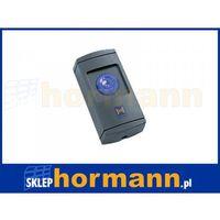 Przycisk wewnętrzny it 1b podświetlany (przewodowy) marki Hormann