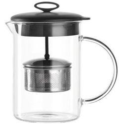Leonardo  - zaparzacz do herbaty 500 ml solo
