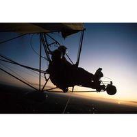 Lot na motolotni dla Dwojga - Pińczów