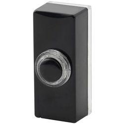 Elektryczny przycisk do otwierania drzwi b2 marki Blyss