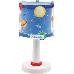 DALBER - Planets Lampka Nocna Nr. kat. 41341, towar z kategorii: Oświetlenie dla dzieci