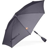 Parasolka parasol przeciwsłoneczny Mothercare UV