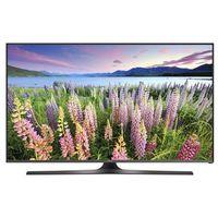 TV LED Samsung UE43J5600