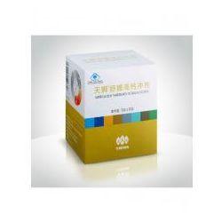 Biowapń z witaminami dla diabetyków Tiens (Preparaty na poziom cukru)
