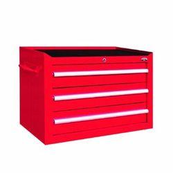 Nadstawka narzędziowa z 3 szufladami P-1-02-02 (5904054400470)