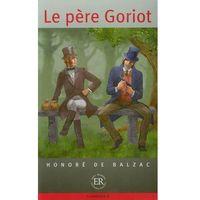 Le pere Goriot D (88 str.)