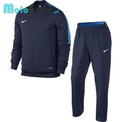 Dres Nike Academy Sideline Knit 651377 410, kup u jednego z partnerów