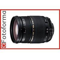 Tamron 28-75 mm f/2.8 SP Di XR LD ASL IF Macro / Pentax (4960371004310)