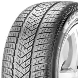 Pirelli Scorpion Winter R16 235/70 (106 H), opona na zimę