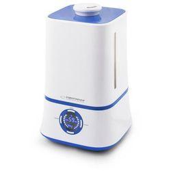 nawilżacz powietrza hydro spa 3,5l darmowa dostawa do 400 salonów !!, marki Esperanza