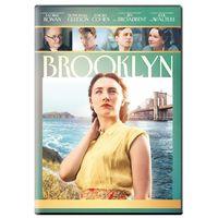 Brooklyn (DVD) - John Crowley (5903570158490)