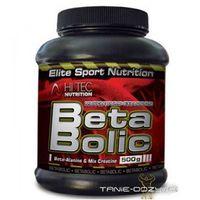 HI-TEC Beta Bolic 500g [promocja]