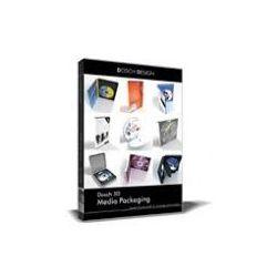 Dosch 3D: Media Packaging (oprogramowanie)